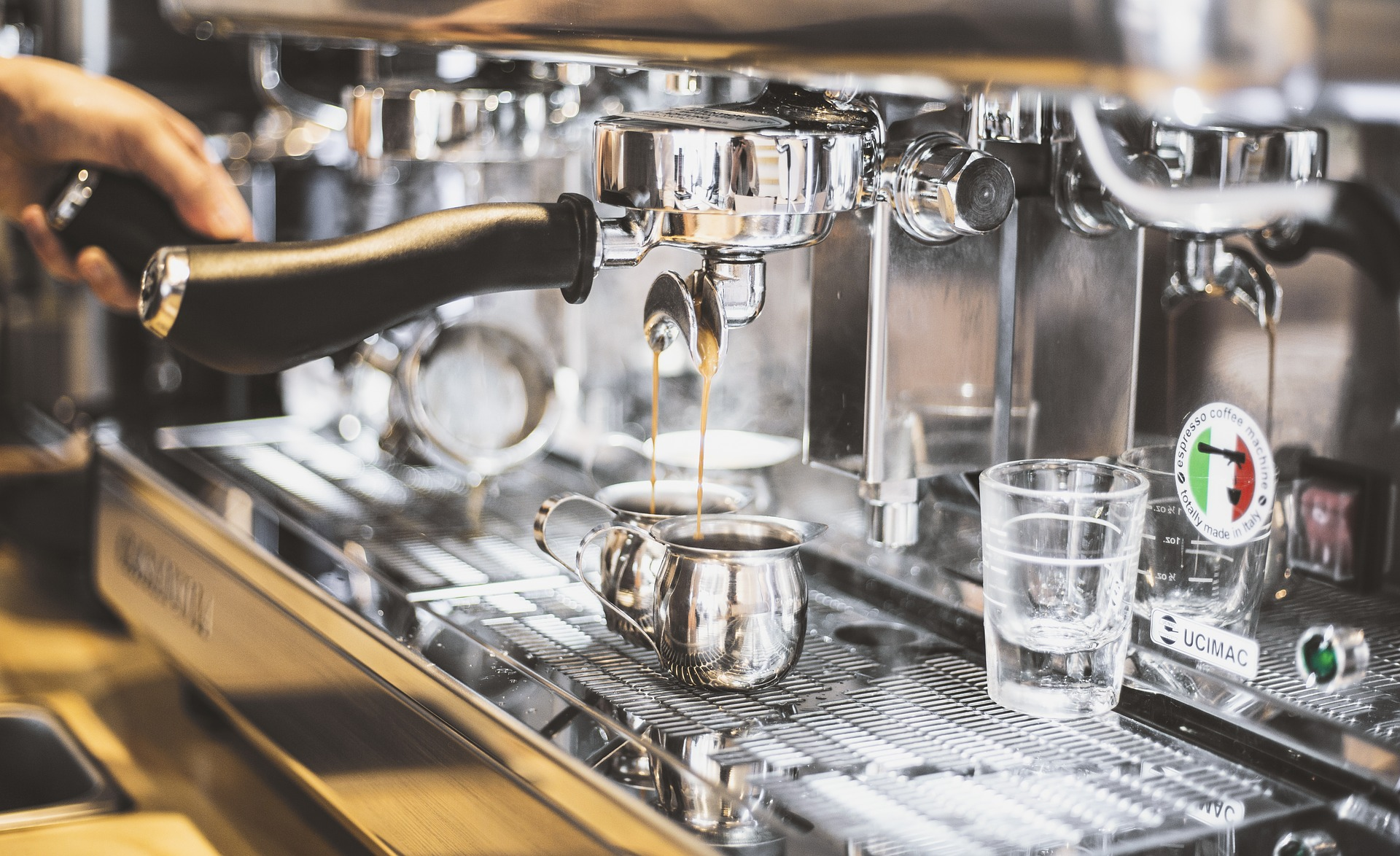 coffee-2801325_1920.jpg